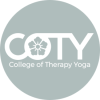 College of Therapy Yoga